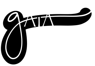 Gaia Salon | Aveda Concept Salon in Manhattan, KS